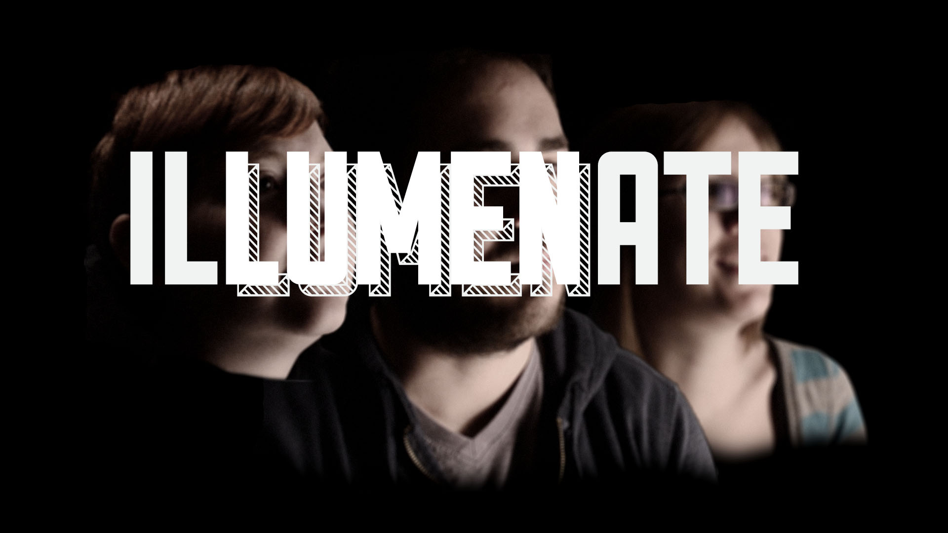 ILLUMENATE