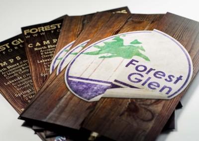 Forest Glen Camps